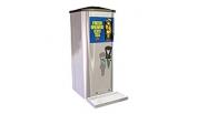 Iced Tea Dispensers