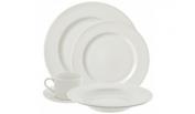 Z-Ware White Porcelain