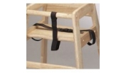 High Chair Replacement Parts