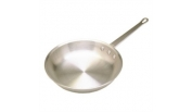 Aluminum Frying Pans