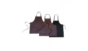 Dishwashing Aprons