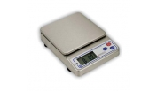 Electronic Portion Control Scales