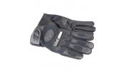 Work Gloves