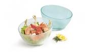 GET Enterprises Polycarbonate Dinnerware