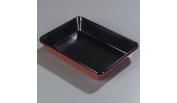 Melamine Serving Bowls and Displayware
