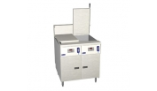 Food Rethermalizers