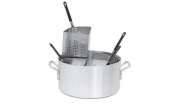 Pasta Pots & Cookers