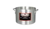 Sauce Pots