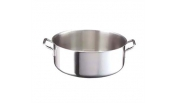 Stew Pans
