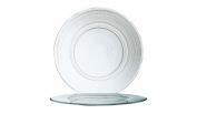 Oneida Dinnerware Families