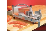 Vegetable Slicer / Cutter Parts and Attachments