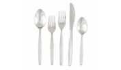 Alegacy Flatware Families