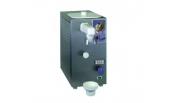 Whipped Cream Dispenser