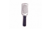 Food Graters