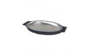 Sizzle Platters