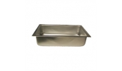 Steam Table Water / Spillage Pans