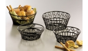 Restaurant Baskets