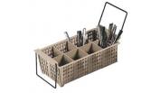 Flatware Baskets