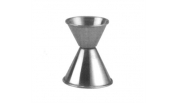 Stainless Jiggers