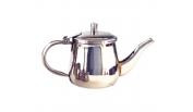 Teapots & Lids
