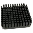 1/4'' & 1/2'' PUSH BLOCK, EASY CHOPPER II width=