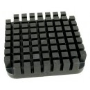 3/8'' PUSH BLOCK, EASY CHOPPER width=