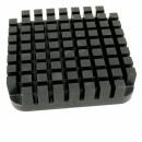 3/8'' PUSH BLOCK, EASY CHOPPER II width=