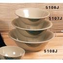 Thunder Group 5106J Wei Noodle Bowl 15 oz. (1 Dozen) width=