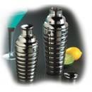 Beehive Bar Shaker 16 Oz. 3-Piece(12 Pieces/Unit) width=