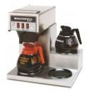 Bloomfield Koffee King Coffee Brewer(1 Each/Unit) width=