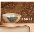 Thunder Group 3001J Wei Bowl 10 oz. (1 Dozen) width=