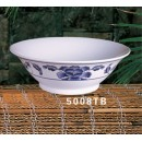 Thunder Group 5008TB Lotus Special Deep Bowl 30 oz. (1 Dozen) width=
