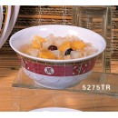 Thunder Group 5275TR Longevity Scalloped Bowl 34 oz. (1 Dozen) width=