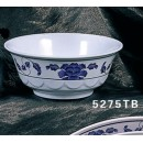 Thunder Group 5275TB Lotus Scalloped Bowl 34 oz. (1 Dozen) width=