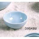 Thunder Group 3904 Blue Jade Bowl 9 oz. (1 Dozen) width=
