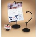 Cardholder--Archer-Frame-Style---3-1-2W-X-2H---Black-Only