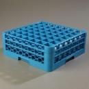 Carlisle OptiClean Dishwasher Glass Rack(3 Pieces/Unit) width=