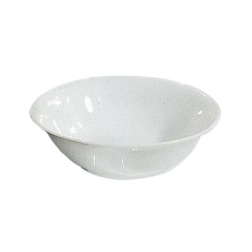 10 Strawberry Street RB0007 Classic White Cereal Bowl 12 oz. - Case of 12