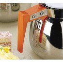 Coffee-Decanter-Handle--Orange--Decaf----Fits-Model-Number-Dd511--1-Each-Unit-