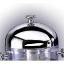 Cover, For Beverage Dispenser 71, 72(1 Each/Unit) width=
