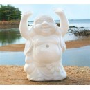 Cup--Buddha-Hotei--9-Oz---1-Dozen-Unit-