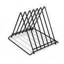 Cutting-Board-Storage-Rack--6-Slot--12---X-11-1-2---X-10-3-4----1-Each-Unit-