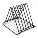 Cutting-Board-Storage-Rack-6-slot-12---x-11-1-2---x-11--