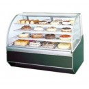 Display-Case--Refrigerated-Bakery--48---X-38---X-48---H--Self-Contained--Pneumatic-1-Each-Unit-