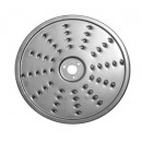 Dynamic Grating Plate(1 Each/Unit) width=