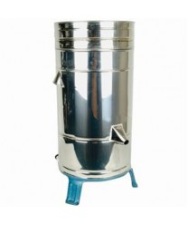 Thunder Group IRES001 Electric Separator
