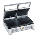 Electrolux-Dito Panini Grill(1 Each/Unit) width=