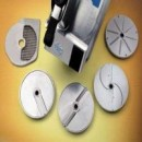 Electrolux-Dito Slicing Disc Plate(1 Each/Unit) width=