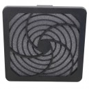 FILTER - VENT FAN (1 Each/Unit) width=