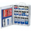 FIRST AID KIT (1 Each/Unit) width=